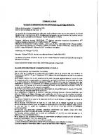 064-2020-Délibération-approbation-Modif-n°1-du-PLU