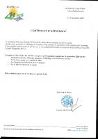 2-Certificat-daffichage