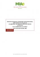 2020_8495_DECISION_MRAE