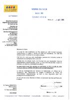 Avis-PPA-CONSEL-DEPARTEMENTAL