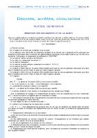 Décret-Covid-modifié-au-15-12-20