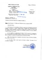 Lettre-désignation-commissaire-enquêteur