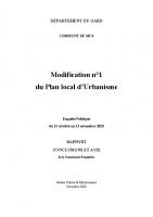 Rapport-final-Mus-11-décembre-2020-version-pdf