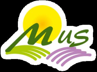 Commune de Mus